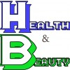 health360 profile image