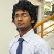 NizarMihruz profile image