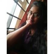 Renuka Poluru profile image
