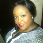 Cassy1977 profile image