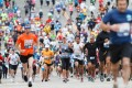 Factors to consider when searching for a local marathon near you