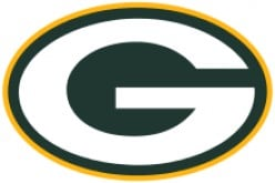 Can Green Bay Win The NFC North in 2016?
