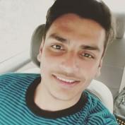 NabeelAhmed27 profile image
