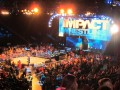 10 Reasons to Give TNA Impact Wrestling a Chance (2016)