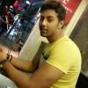 Imran Shiraz Memo profile image