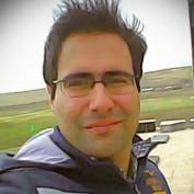 saeed jallo profile image
