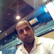 MoKSh1603 profile image