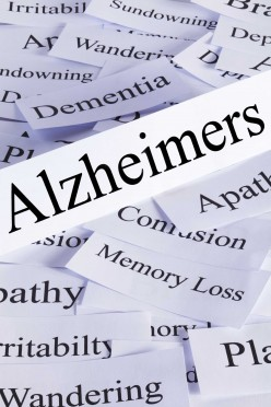Boost your memory and stay away from the mentioned problems