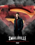 Smallville Complete Series Overview
