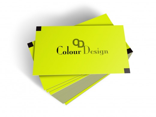 BUSINESS CARD OUTSOURCING