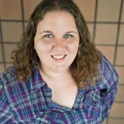 Melanie Green profile image