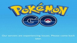 Pokémon Go - A Wild New Subculture Emerges