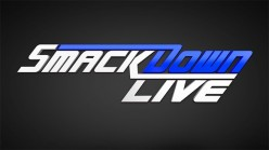 Top Moments of Smackdown Live 8/2/16