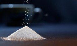 For Diabetics: Quick Ways To Get Sugar Out Of Your Bloodstream