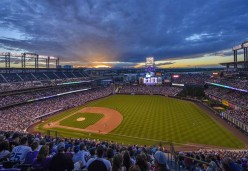 Can the Colorado Rockies Make Magic Happen?