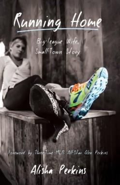Book Review: Running Home by Alisha Perkins