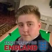 Matthew Ratcliffe profile image