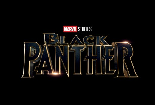 Movie image of Black Panther 2018 movie