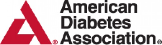 American Diabetes Association estimated that 29.1 million Americans have diabetes,