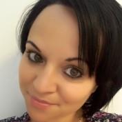 newcityflatscairo profile image