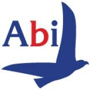 AbiAutoParts LM profile image