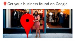 How SEO Benefits Local Businesses