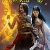 Prince AS Khan profile image