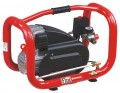 Tips on choosing the best 110v air compressor