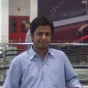 Rav Kumar profile image