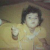 Abhini Subhash profile image