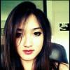 trannguyensg profile image