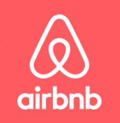 Please help me understand Airbnb, any tips?