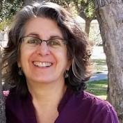 WendyArts profile image