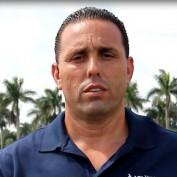 Nelsongonzalez7 profile image