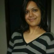 Tj Payal profile image