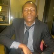 Mbuelo Ramafamba profile image