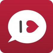 CrushhApp profile image