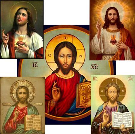 Revelation 13 The False Christ God The Son And The Trinity
