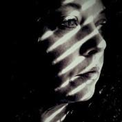 Carole Anzolletti profile image