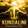 kundawake profile image