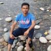 sayamrahman profile image