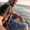 Aamir Vahora profile image