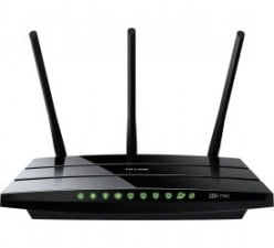 Best router under 100 reviews