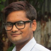 Rajiv Sinha profile image