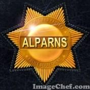alparns profile image
