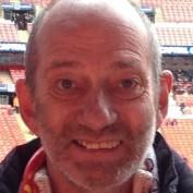 Graham T profile image