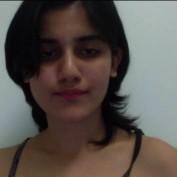 Asen2 profile image