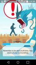 Pokemon Go: Beginners Updated Version 0.31.0