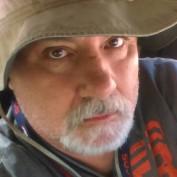 kurtreifschneider profile image