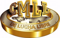 CMLL Tuesday: Redemption! Sweet Glorious Redemption!